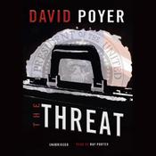 The Threat (Unabridged) audiobook download