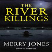 The River Killings (Unabridged) audiobook download