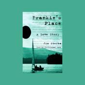 Frankie's Place (Unabridged) audiobook download