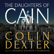 The Daughters of Cain (Unabridged) audiobook download
