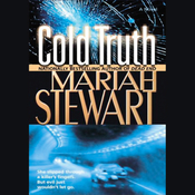 Cold Truth (Unabridged) audiobook download