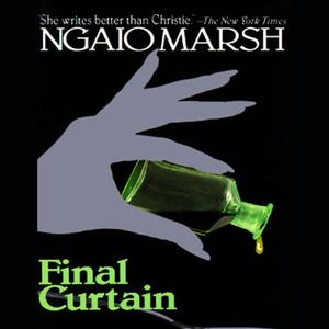 Final-curtain-unabridged-audiobook-2