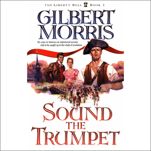 Sound-the-trumpet-unabridged-audiobook