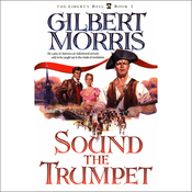 Sound the Trumpet (Unabridged) audiobook download