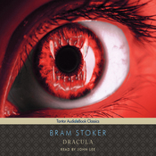 Dracula (Unabridged) audiobook download