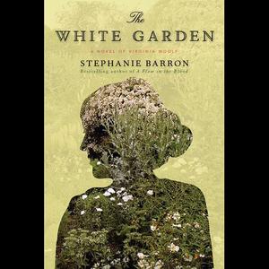 The-white-garden-unabridged-audiobook