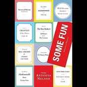 Some Fun (Unabridged) audiobook download
