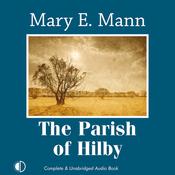 The Parish of Hilby (Unabridged) audiobook download