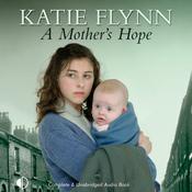 A Mother's Hope (Unabridged) audiobook download