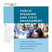 VangoNotes for Public Speaking and Civic Engagement audiobook download