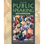 VangoNotes for Public Speaking Handbook, 2/e audiobook download