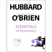 Essentials of Economics audiobook download