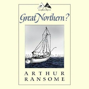 Great Northern?: Swallows and Amazons Series (Unabridged) audiobook download