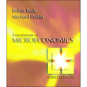 VangoNotes for Foundations of Microeconomics, 3/e audiobook download
