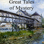Great Tales of Mystery (Unabridged) audiobook download