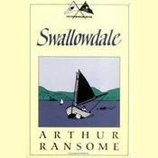 Swallowdale (Unabridged) audiobook download