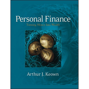 VangoNotes for Personal Finance, 4/e audiobook download