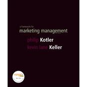 VangoNotes for A Framework for Marketing Management, 3/e audiobook download