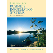 VangoNotes for Essentials of Business Information Systems, 7/e audiobook download