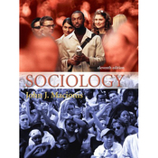VangoNotes for Sociology, 11/e audiobook download