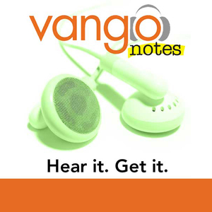 Vangonotes-for-american-history-precontact-to-the-present-audiobook