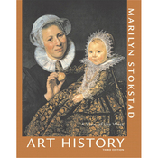 VangoNotes for Art History: A View of the West, 3/e audiobook download