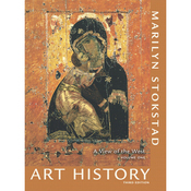 VangoNotes for Art History: A View of the West, 3/e, Volume 1 audiobook download