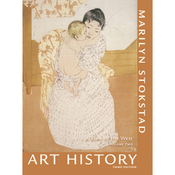 VangoNotes for Art History: A View of the West, 3/e, Volume 2 audiobook download