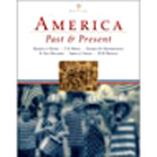 VangoNotes for America: Past and Present, 8/e audiobook download