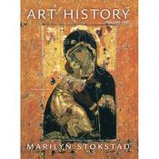 VangoNotes for Art History, 3/e, Vol. 1 audiobook download