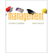 VangoNotes for Management, 9/e audiobook download