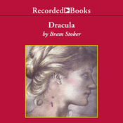 Dracula (Unabridged) audiobook download