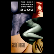 The Best American Erotica 2000 (Unabridged Selections) audiobook download