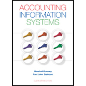 VangoNotes for Accounting Information Systems, 11/e audiobook download