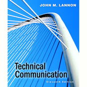 VangoNotes for Technical Communication, 11/e audiobook download