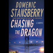Chasing the Dragon: A North Beach Mystery (Unabridged) audiobook download