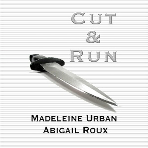 Cut-and-run-gay-romance-unabridged-audiobook
