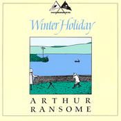 Winter Holiday (Unabridged) audiobook download