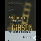 All Tomorrow's Parties (Unabridged) audiobook download