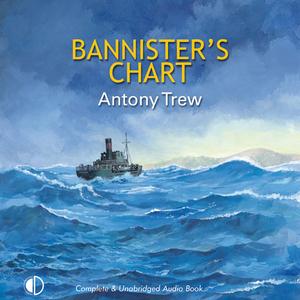 Bannisters-chart-unabridged-audiobook