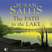 The Path to the Lake (Unabridged) audiobook download