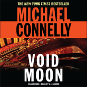 Void Moon (Unabridged) audiobook download