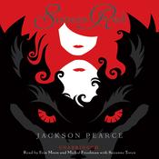 Sisters Red (Unabridged) audiobook download