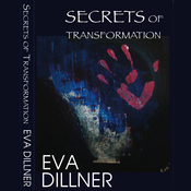 Secrets of Transformation (Unabridged) audiobook download