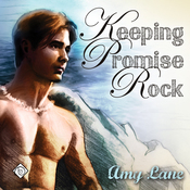 Keeping Promise Rock (Gay Romance) (Unabridged) audiobook download