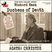 Duchess of Death (Unabridged) audiobook download