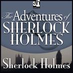 The-adventures-of-sherlock-holmes-unabridged-audiobook-4