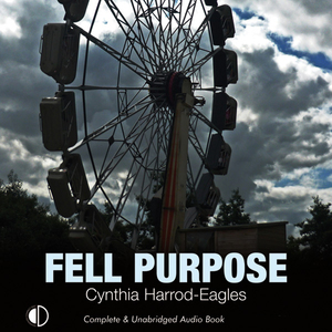 Fell-purpose-unabridged-audiobook