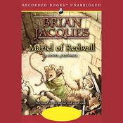 Mariel of Redwall: Redwall, Book 4 (Unabridged) audiobook download