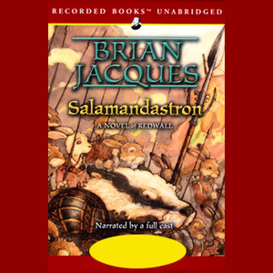 Salamandastron-redwall-book-5-unabridged-audiobook